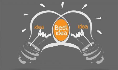 پنج نکته حیاتی تاثیرگذار در کسب و کار