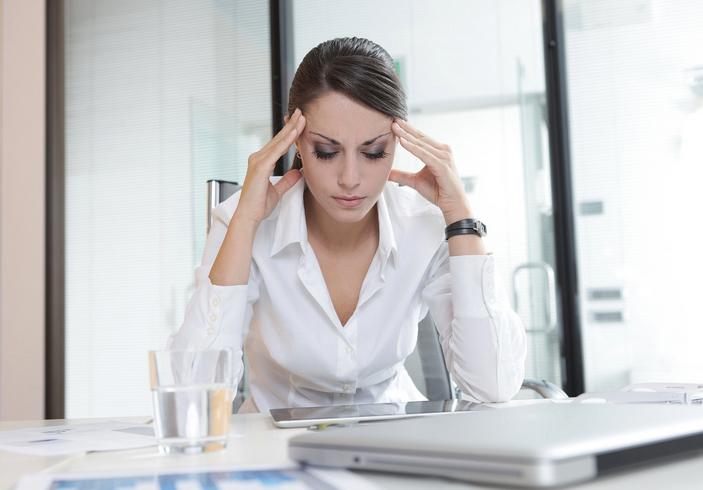 اکسیر جوانی رهبران و نقش قدرت در کاهش استرس و اضطراب